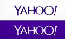 Lăn cười với những Nickname độc đáo từ các diễn đàn, face, Yahoo... - P1