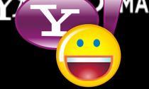 Lăn cười với những Nickname độc đáo từ các diễn đàn, face, Yahoo... - P2