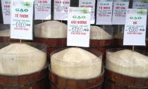 Bị đầu độc hàng ngày bởi gạo thơm, cơm… độc!