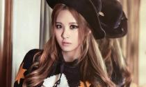 Cô út nhà SNSD - Seo Hyun khoe vẻ đẹp ngọc ngà, lôi cuốn