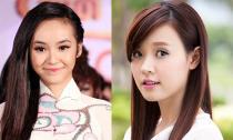 Dàn hotgirl Việt thành 'của hiếm' nhờ vẻ ngoan hiền