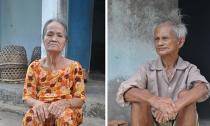 Chuyện tình trong trẻo của 'đôi vợ chồng' 40 năm không tình dục