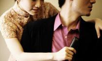 Xấu hổ vì vợ không coi trọng bố mẹ vợ