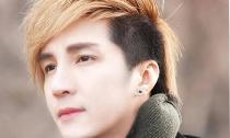 Lâm Chấn Khang - Chàng ca sĩ có gương mặt điển trai như tài tử Hàn Quốc