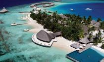 Những hòn đảo tư nhân đẹp nhất thế giới