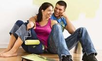 Những điểm khác biệt lớn giữa phụ nữ khi yêu và khi đã kết hôn
