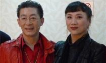 Lục Tiểu Linh Đồng: 'Bà La Sát không phải vợ tôi'