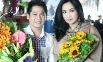 Thanh Lam là khách mời đặc biệt trong liveshow đầu đời của Trọng Tấn