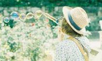 10 dấu hiệu chứng tỏ bạn đang thực sự hạnh phúc