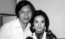 3 gia đình nghệ sỹ Việt qua đời vì tai nạn thảm khốc