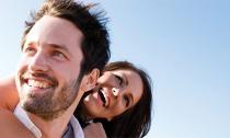 Những 'liều thuốc độc' cho tình yêu và hôn nhân