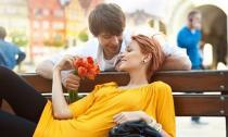 7 quan niệm cực sai lầm về tình yêu