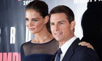 Sao Hollywood và những bản hợp đồng hôn nhân triệu đô
