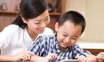 5 nguyên tắc giúp trẻ tự học giỏi