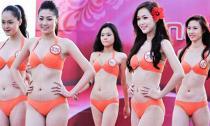 Nhiều thí sinh Hoa hậu rút lui vì quy chế sống thử