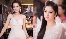 Những Hoa hậu làm rạng danh Việt Nam trên đấu trường quốc tế