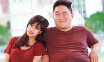 Những cặp đôi 'đũa lệch' về ngoại hình cực hot trong giới trẻ Việt