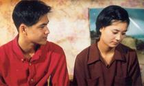 Những bản nhạc phim từng 'sống chết' với thế hệ 8X Việt