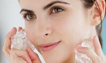 7 cách tự nhiên giúp da mịn màng
