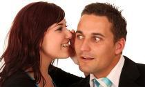 5 bí mật bạn không bao giờ nên nói với người đàn ông mình yêu