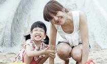 40 điều mẹ PHẢI dạy con gái trước khi quá muộn
