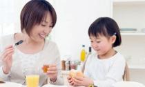 Những kiểu ăn sáng làm trẻ học kém hơn