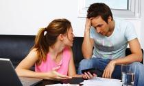 5 vấn đề dễ gây rắc rối cho chuyện tình yêu của bạn