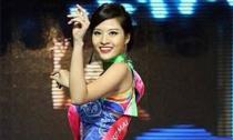 Người đẹp thi hoa hậu chui: Phạt thì cứ phạt!