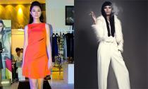 Đường tình của các thí sinh Next Top Model (1)