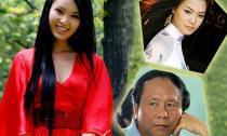 Khởi đăng loạt bài về những bí mật của các Hoa hậu Việt Nam