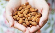 Top 10 protein tốt nhất giúp bạn giảm cân