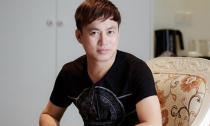 NTK Tommy Nguyễn: Nỗ lực cho thỏa niềm đam mê thiết kế thời trang