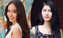 Báo Thái ca tụng nhan sắc 'hot girl chuyển giới' Việt