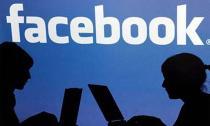 Facebook và những mảng tối vô hình