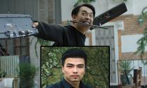 Phở Đặc Biệt 'đá đểu' hotboy Kenny Sang