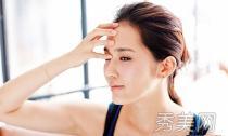 5 động tác mát xa chống lão hóa cực tốt