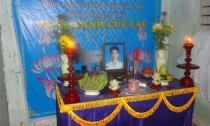 Người chết trở về trong đám tang ở Huế