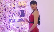 """Hoa hậu Đại dương Đặng Thu Thảo hội ngộ đàn chị trong """"Quyền năng phái đẹp"""""""