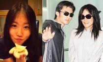 Con gái riêng 17 tuổi mai mối cho Vương Phi tái hợp Đình Phong