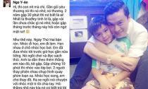 Lam Trường bị vợ cũ 'tố' 2 năm thăm con trai được... 30 phút