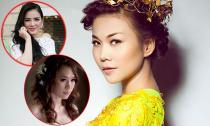 'Sao' Việt ngoài 30 giàu và giỏi nhưng vẫn lẻ bóng