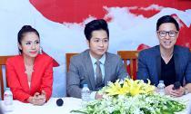 Quách Tuấn Du liveshow nhạc Phật đầu tiên tại Việt Nam