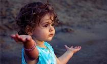 3 sự thật bất ngờ về nuôi dạy con bố mẹ nên biết