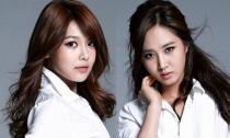 Những thành viên 'vô dụng' nhất trong các nhóm nhạc nữ Kpop