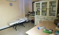 Thiếu nữ chết trên bàn phẫu thuật thẩm mỹ ở Thái Lan