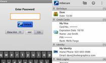 Những ứng dụng quản lý mật khẩu tốt nhất dành cho Android
