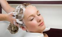 8 thói quen xấu hằng ngày gây rụng tóc nghiêm trọng