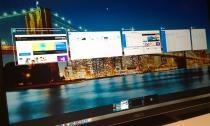 Sẽ không còn laptop mới chạy Windows 7 được bán ra