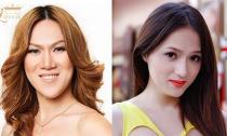 Giật mình nhan sắc thí sinh Việt Nam thi Hoa hậu Chuyển giới quốc tế