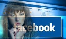 Nên hay không việc tung hê chuyện tình cảm trên mạng xã hội?